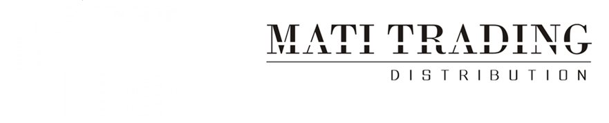 MTP Mati Trading Poland